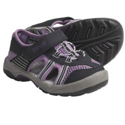 Teva Omnium 2 Shoes (For Infants)