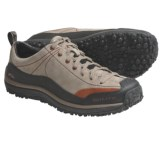 GoLite Scram Lite Shoes (For Men)