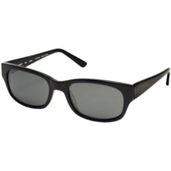 Reptile Slevin Sunglasses - Polarized