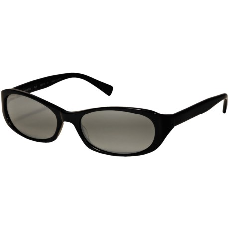 Reptile Sauritus Sunglasses - Polarized (For Women)