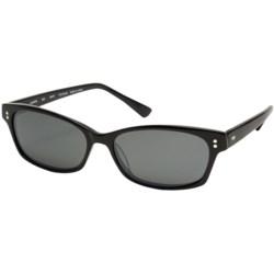 Reptile Lacerta Sunglasses - Polarized (For Women)