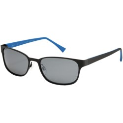 Reptile Goanna Sunglasses - Polarized