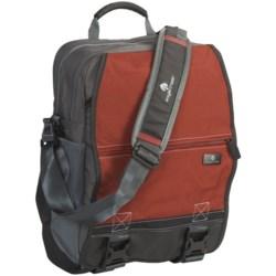 Eagle Creek Simon Shoulder Bag