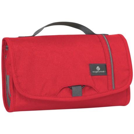 Eagle Creek Pack-It® Slim Kit Toiletry Bag