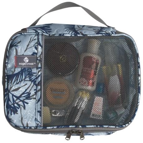 Eagle Creek Pack-It® Half Cube
