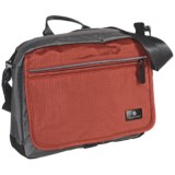 Eagle Creek Broland Guide Courier Bag