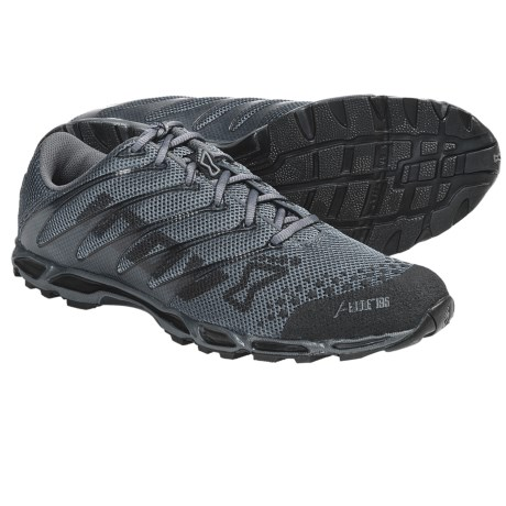 Inov-8 F-Lite 195 Running Shoes (For Men and Women)