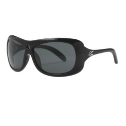 Kaenon Squeeze Sunglasses - Polarized (For Women)