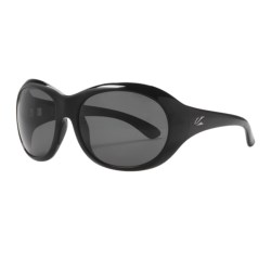 Kaenon Joss Sunglasses - Polarized (For Women)
