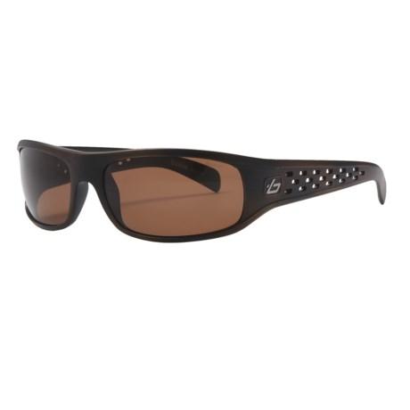 Bolle Satellite Sunglasses - Polarized