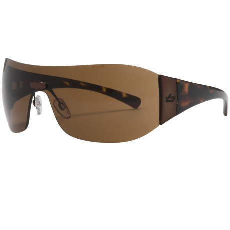 Bolle Runway Sunglasses (For Women)