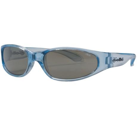 Bolle Orvet Sunglasses