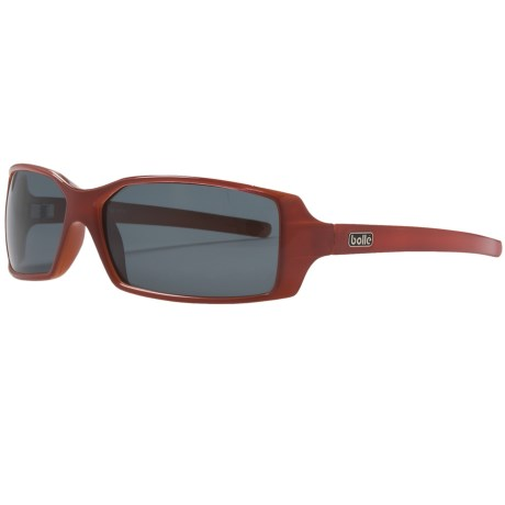 Bolle Glamrock Sunglasses - Polarized