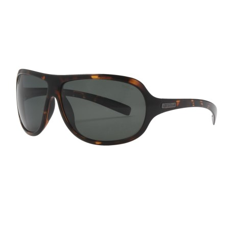 Bolle Belmont Sunglasses - Polarized