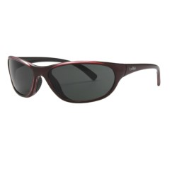 Bolle Venom Jr. Sunglasses (For Kids)