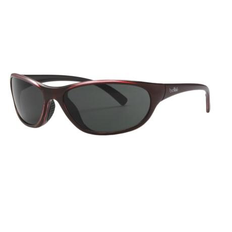 Bolle Venom Jr. Sunglasses (For Kids)