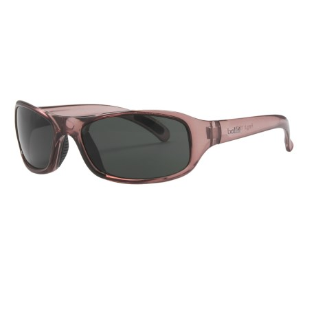 Bolle Fang Jr. Sunglasses (For Kids)