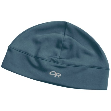 Outdoor Research Fluid Beanie Hat (For Men and Women)