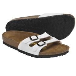 Birkenstock Ibiza Birko-flor® Sandals (For Women)