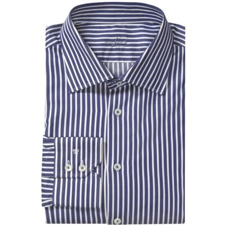 Van Laack Reda Dress Shirt - Tailored Fit, Long Sleeve (For Men)