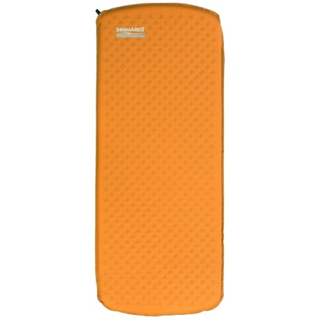 Therm-a-Rest Therm-A-Rest ProLite 3 Sleeping Pad - Short, Inflatable