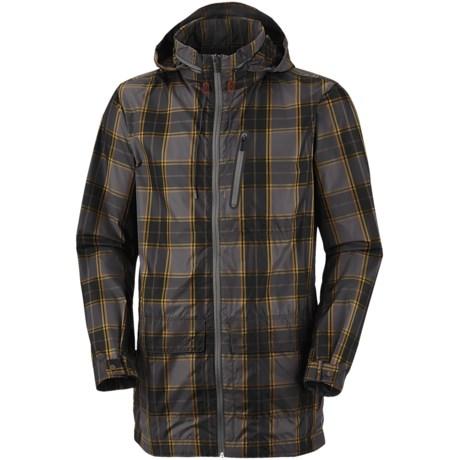 Columbia Sportswear Mainstreeter Jacket - Omni-Shield® (For Men)