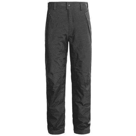 Columbia Sportswear Boundary Run Snow Pants - Insulated (For Men)
