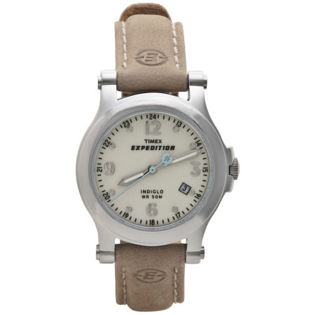 Timex Expedition Field Watch (For Women)