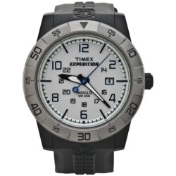 Timex Expedition Rugged Analog Watch