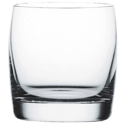 Nachtmann Vivendi Whiskey Tumblers - Set of 6