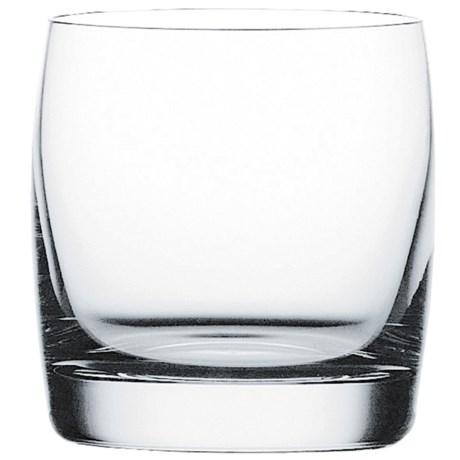 Nachtmann Vivendi Whiskey Tumblers - Set of 6
