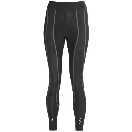 Skins Cycle Pro Compression Tights (For Women)