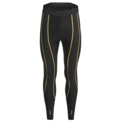Skins Cycle Pro Compression Tights (For Men)