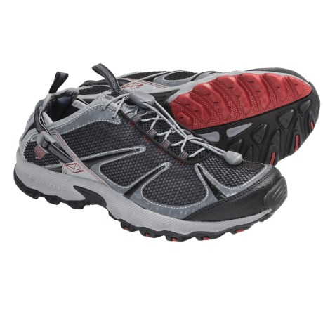 Columbia Sportswear Outpost Hybrid 2 Water Shoes (For Men)