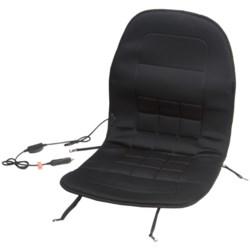 Wagan Heated Seat Cushion