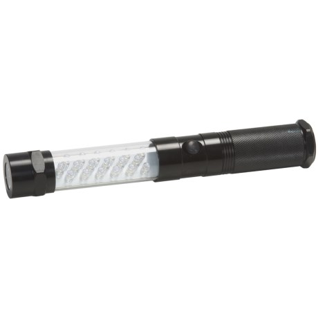 Wagan Brite-Nite Micro LED Worklight