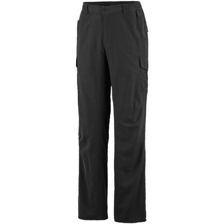 Columbia Sportswear Switchback Pants (For Men)