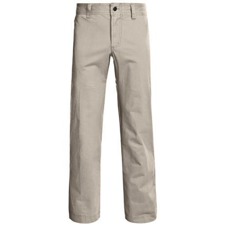 Columbia Sportswear Outer Marker Pants - UPF 50 (For Men)
