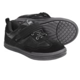 Umi Terran Shoes (For Kids and Youth)