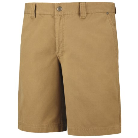 Columbia Sportswear Roc II Shorts - UPF 50 (For Men)