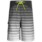 Columbia Sportswear Widow Maker Shorts (For Men)