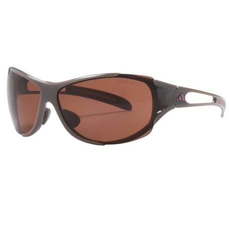 Adidas Adilibria Sense Sunglasses - Polarized