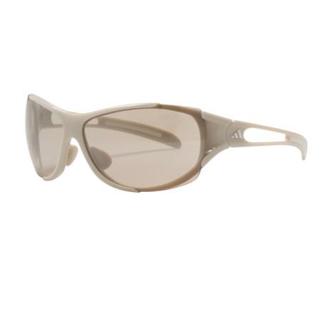 Adidas Adilibria Sense Sunglasses