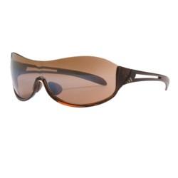 Adidas Adilibria Sunglasses - Large