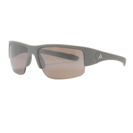 Adidas Mactelo Sunglasses