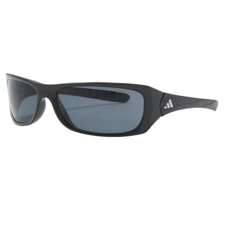 Adidas Davao Sunglasses - Polarized