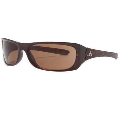 Adidas Davao Sunglasses