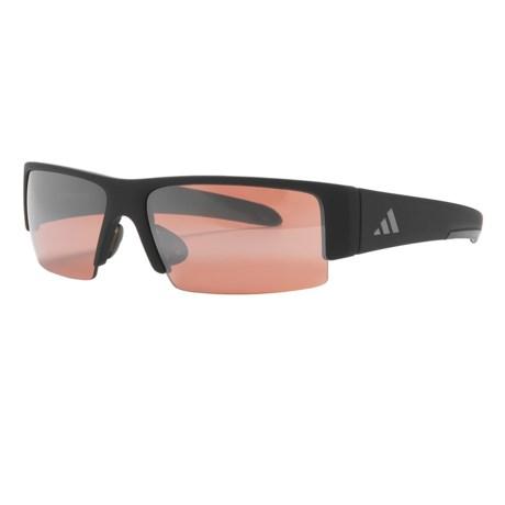 Adidas Retego II Sunglasses