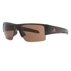 Adidas Retego Sunglasses
