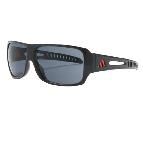 Adidas Bonzer Sunglasses